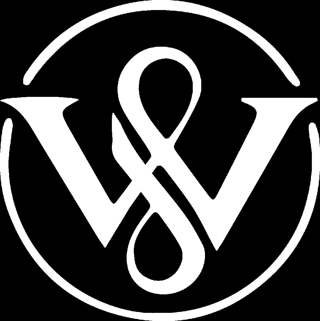 Wine Steals Logo