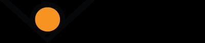 Bree Del Sordo Logo