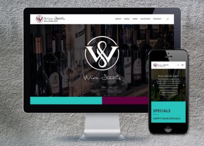 winesteals